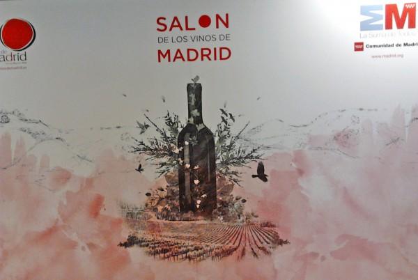 Salon de vinos