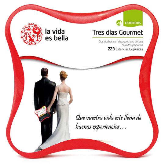 3-Dias-Gourmet bodas