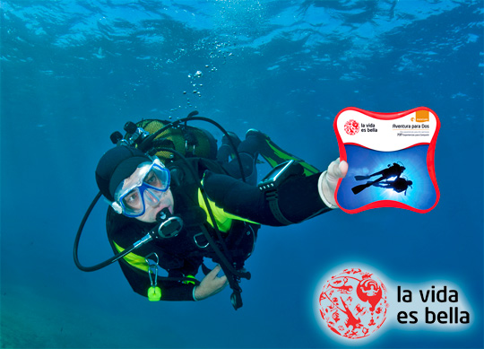 bautismo-buceo