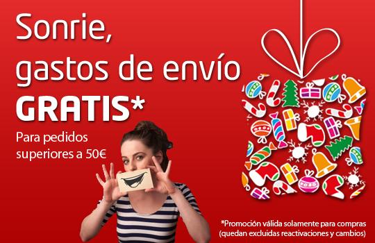 http://www.lavidaesbella.es/mundos/momentos-felices