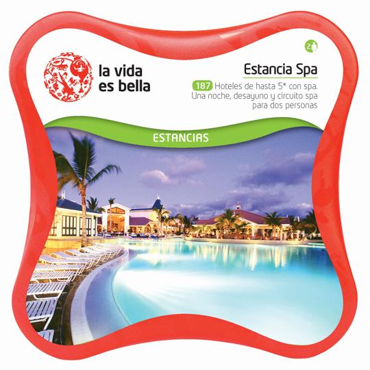E_Estancia_spa
