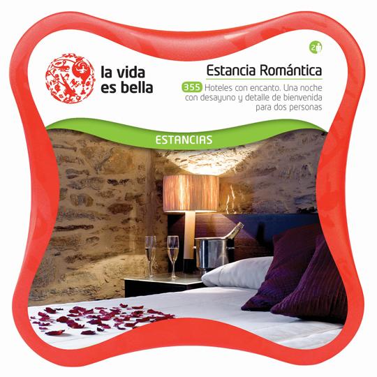 E_estancia_romantica