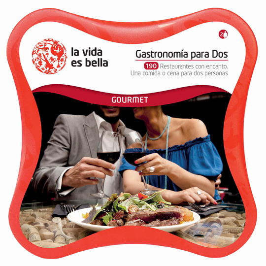 G_gastronomia_para_dos