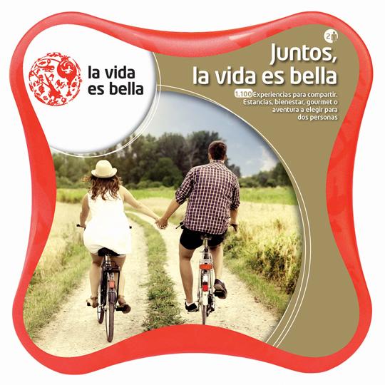 M_juntos_la_vida_es_bella