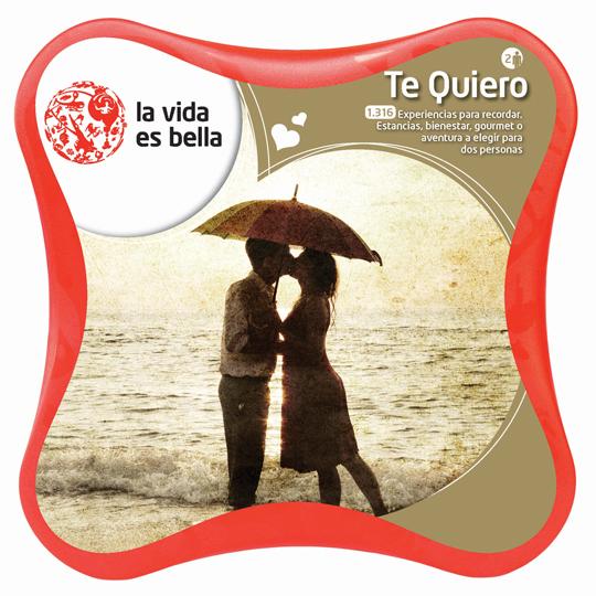 M_te_quiero
