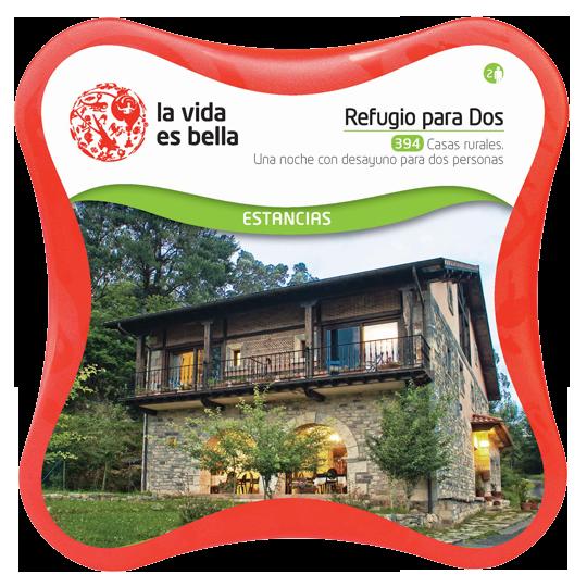 Refugio-para-dos