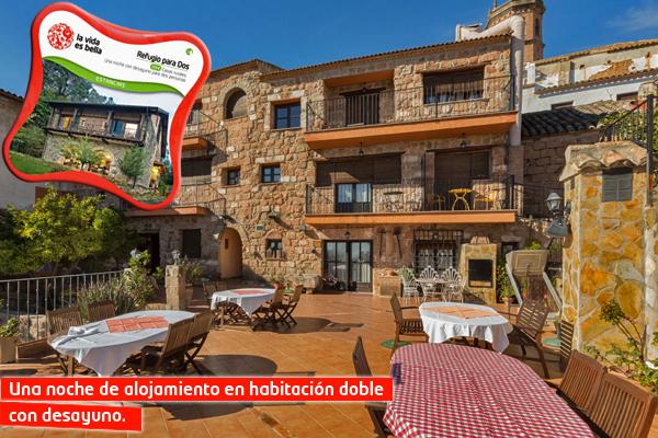 Hotel-Rural-Palacio-Guzmanes