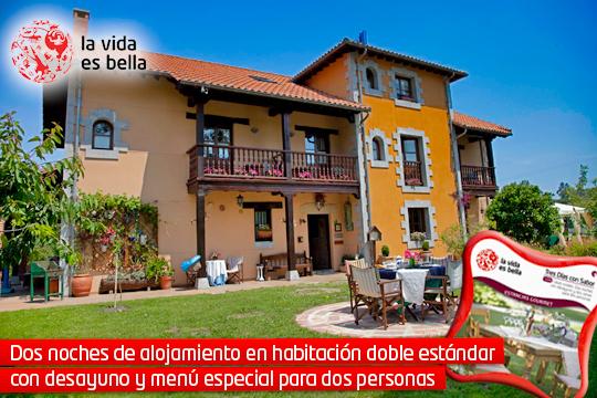 Posada-Rural-Fuente-de-las-Anjanas