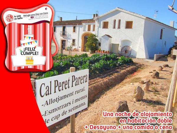 Cal-Peret