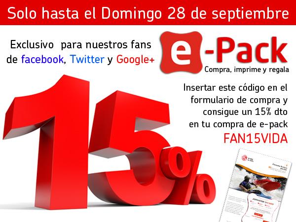 e-pack15