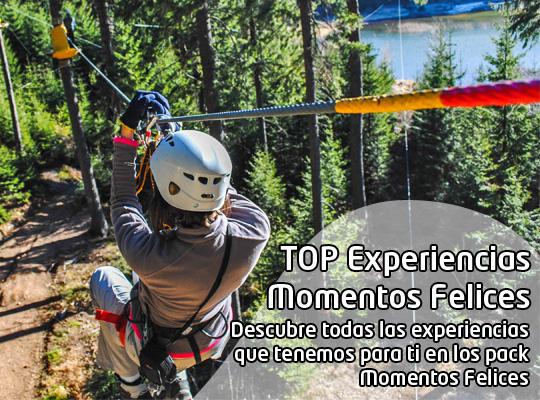 top-experiencias