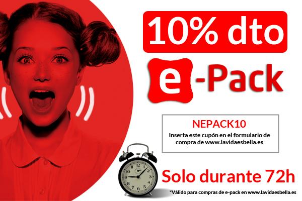 10-dto-epack