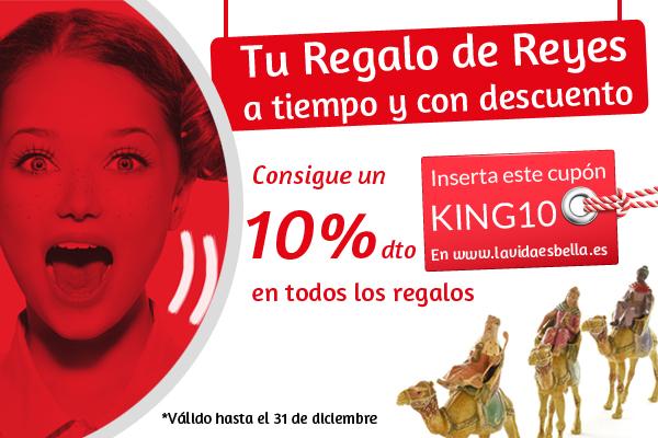 dto-7-reyes