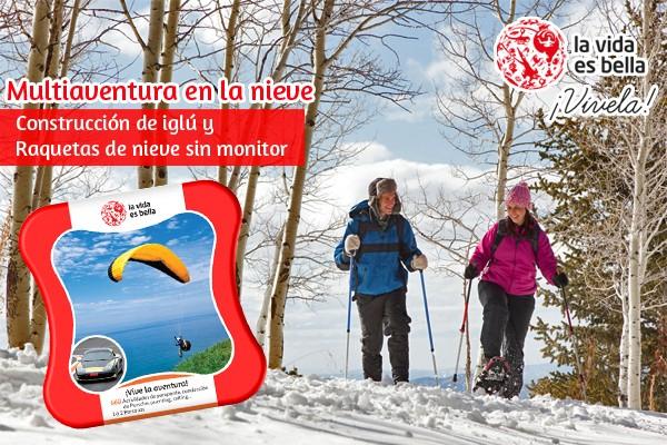 aventura-en-la-nieve