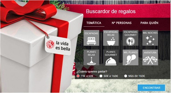 buscador-de-regalos